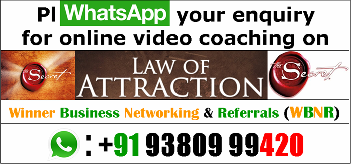 Whatsapp Online training at wintraining.in